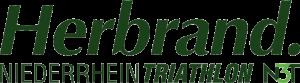 N3T - Niederrhein Triathlon 2020 am Wisseler See